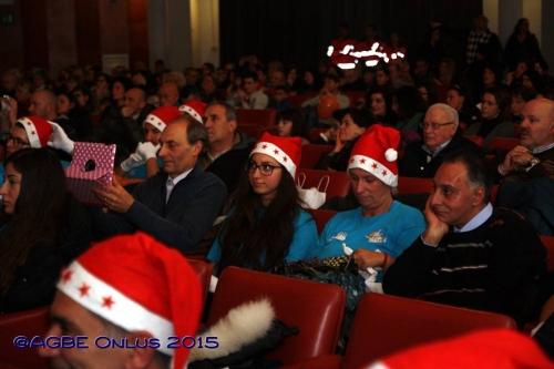 (@) 18 2015 12 20 Magia del Natale