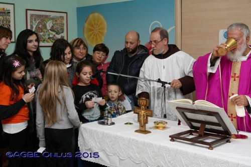 (@) 06 2015 12 21 Messa Padre Guglielmo