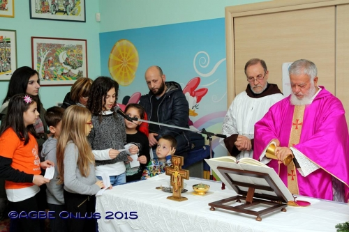 (@) 07 2015 12 21 Messa Padre Guglielmo