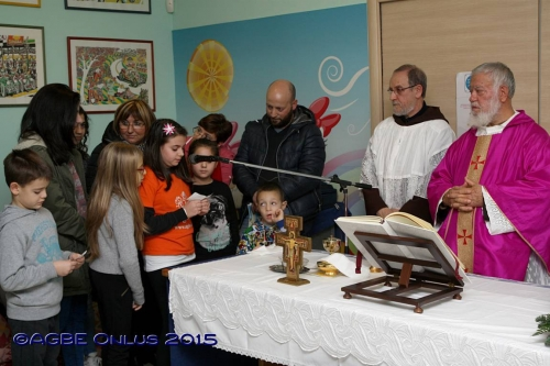 (@) 11 2015 12 21 Messa Padre Guglielmo