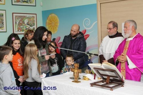 (@) 12 2015 12 21 Messa Padre Guglielmo