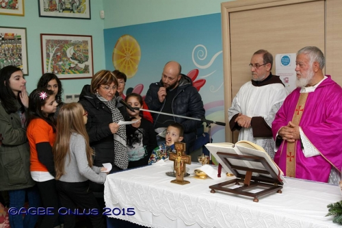 (@) 13 2015 12 21 Messa Padre Guglielmo