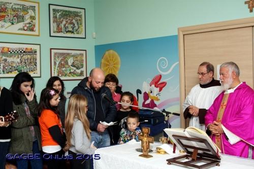 (@) 14 2015 12 21 Messa Padre Guglielmo
