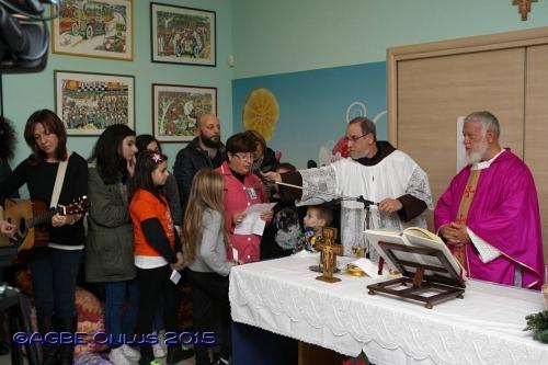 (@) 15 2015 12 21 Messa Padre Guglielmo