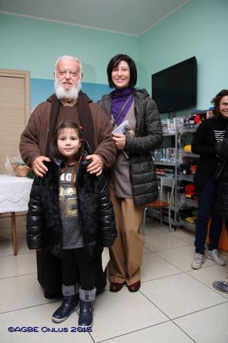 (@) 19 2015 12 21 Messa Padre Guglielmo