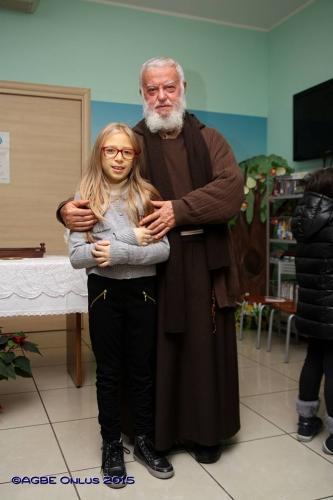 (@) 20 2015 12 21 Messa Padre Guglielmo