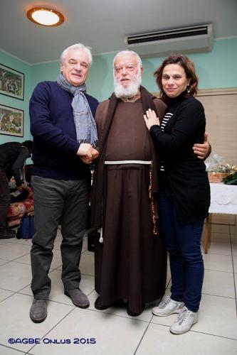 (@) 21 2015 12 21 Messa Padre Guglielmo