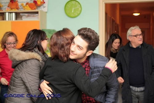 (@) 02 2015 12 23 Gianluca Ginoble Agbe