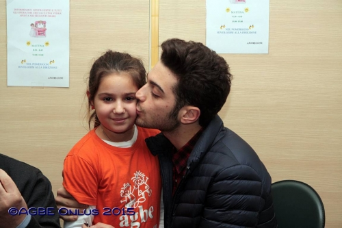 (@) 08 2015 12 23 Gianluca Ginoble Agbe