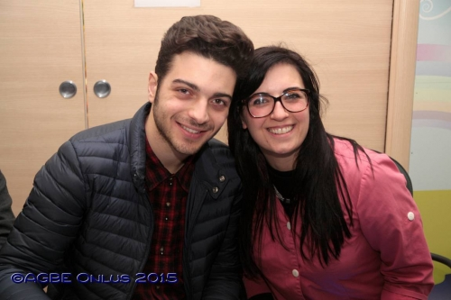 (@) 13 2015 12 23 Gianluca Ginoble Agbe