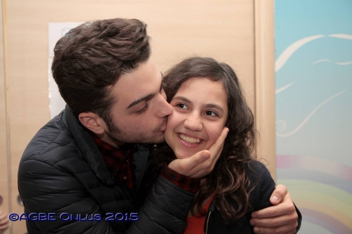 (@) 16 2015 12 23 Gianluca Ginoble Agbe