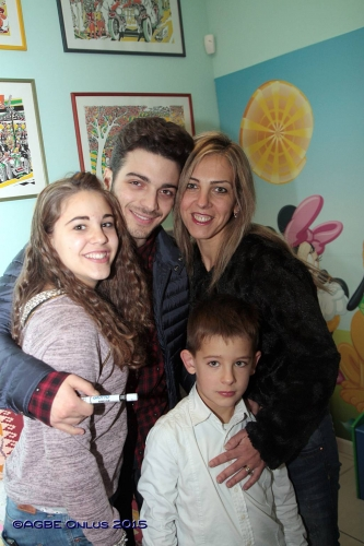 (@) 18 2015 12 23 Gianluca Ginoble Agbe