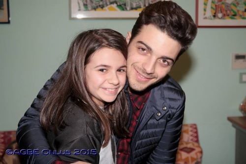 (@) 20 2015 12 23 Gianluca Ginoble Agbe