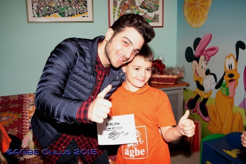 (@) 21 2015 12 23 Gianluca Ginoble Agbe