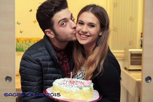 23-12-2015 Ginoble Gianluca