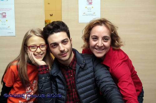 (@) 30 2015 12 23 Gianluca Ginoble Agbe