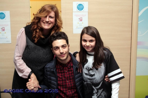 (@) 31 2015 12 23 Gianluca Ginoble Agbe