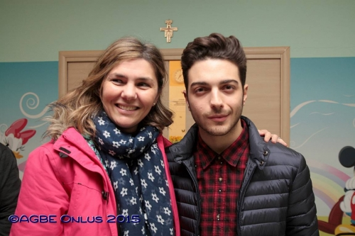 (@) 32 2015 12 23 Gianluca Ginoble Agbe