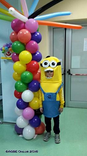 (@Agbe) 01 2016 02 09 Carnevale DH