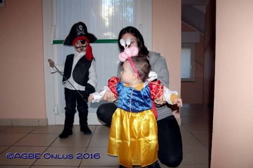 (@Agbe) 02 2016 02 09 Carnevale CasaAlloggio