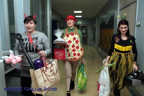 (@Agbe) 04 2016 02 09 Carnevale Reparto