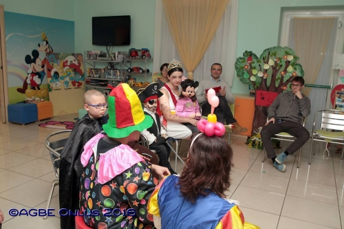 (@Agbe) 06 2016 02 09 Carnevale CasaAlloggio