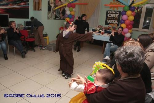 (@Agbe) 09 2016 02 09 Carnevale CasaAlloggio