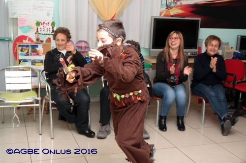 (@Agbe) 10 2016 02 09 Carnevale CasaAlloggio