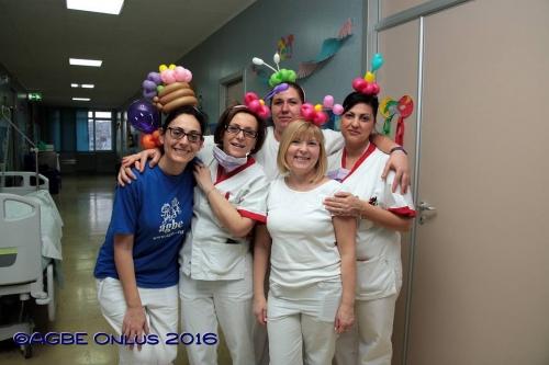 09-02-2016 Carnevale