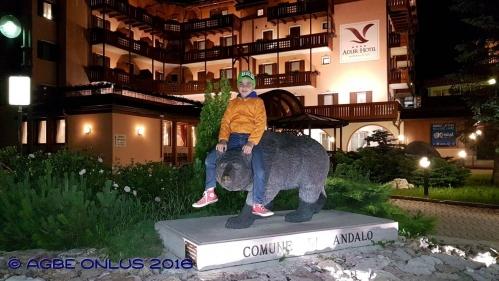 26-06-2016 Gita Andalo