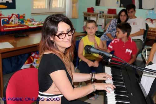 (Web) 01 2016 07 23 Saggio Musica AGBE