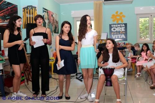 (Web) 05 2016 07 23 Saggio Musica AGBE