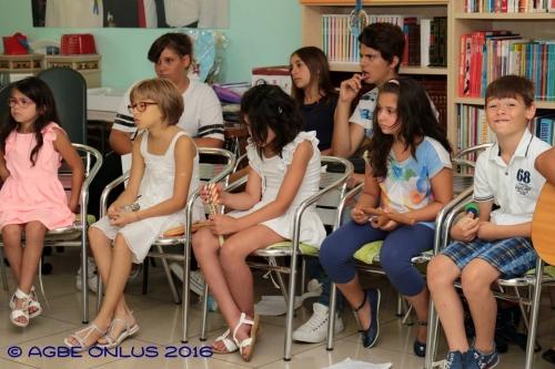 (Web) 09 2016 07 23 Saggio Musica AGBE