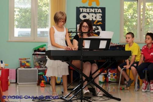 (Web) 17 2016 07 23 Saggio Musica AGBE