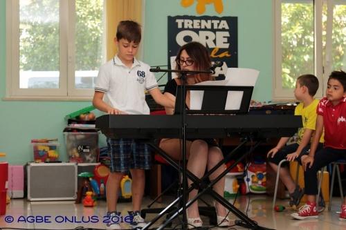 (Web) 20 2016 07 23 Saggio Musica AGBE