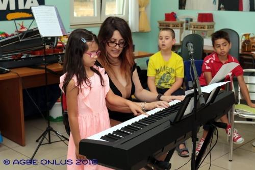 (Web) 21 2016 07 23 Saggio Musica AGBE
