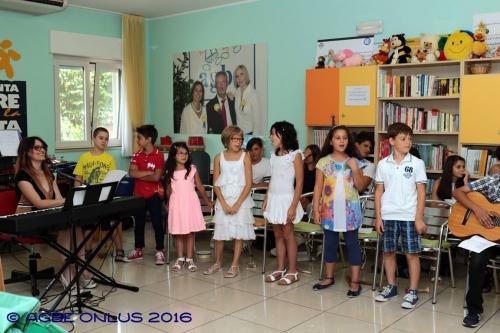 (Web) 23 2016 07 23 Saggio Musica AGBE