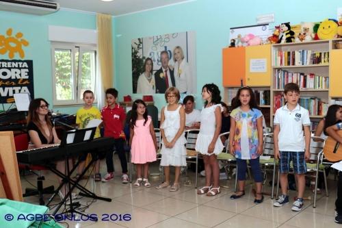 (Web) 24 2016 07 23 Saggio Musica AGBE