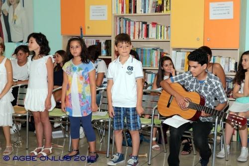 (Web) 26 2016 07 23 Saggio Musica AGBE