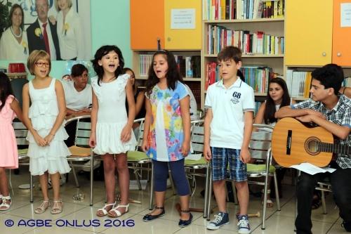 (Web) 28 2016 07 23 Saggio Musica AGBE