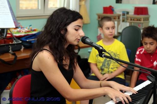 (Web) 31 2016 07 23 Saggio Musica AGBE