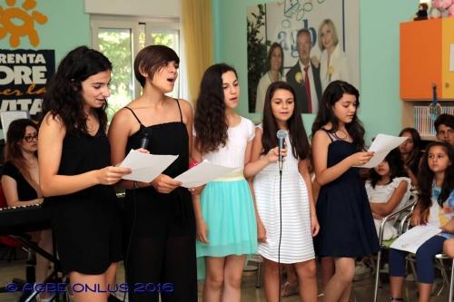 (Web) 34 2016 07 23 Saggio Musica AGBE