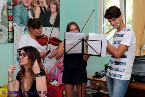 (Web) 36 2016 07 23 Saggio Musica AGBE