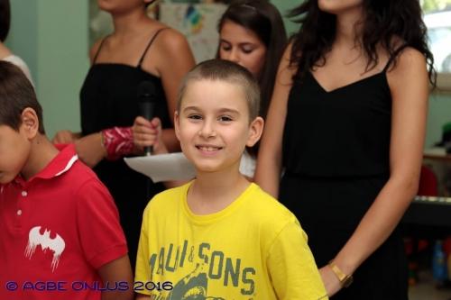 (Web) 43 2016 07 23 Saggio Musica AGBE