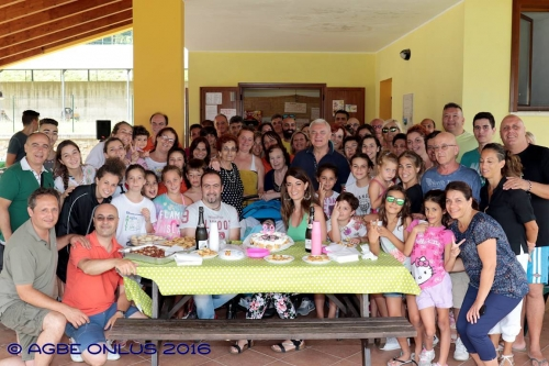 (Web) 000 2016 07 24 Giornata Piscina Farindola