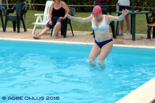 (Web) 002 2016 07 24 Giornata Piscina Farindola
