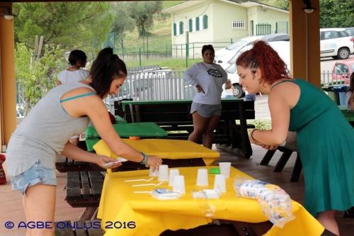 (Web) 007 2016 07 24 Giornata Piscina Farindola