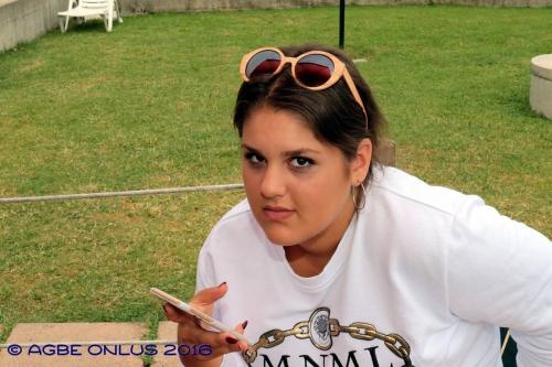 (Web) 028 2016 07 24 Giornata Piscina Farindola