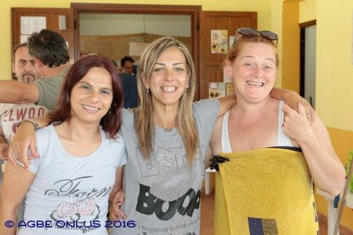 (Web) 031 2016 07 24 Giornata Piscina Farindola