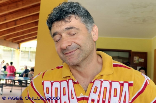(Web) 032 2016 07 24 Giornata Piscina Farindola